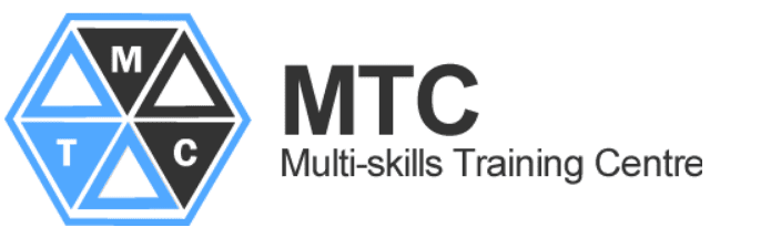 MTC – MOT Training Courses